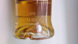 Виски Glenmorangie 0,5 l photo 4