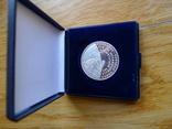10 евро. 2004 год. Германия., фото №3