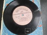 Инструментальный ансамбль Граммофон - Тирольская Песня, фото №2