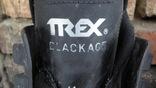 Ковзани TREX з Німеччини, фото №5