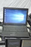 Ноутбук Asus X80L photo 1