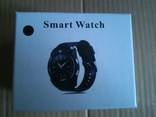 Smart Watch V8 photo 1