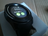 Smart Watch V8 photo 4