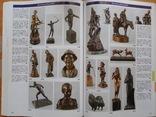 """Аукционный справочник с ценами """"Historia auktionhouse Berlin"""", фото №9"""