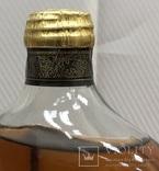 Коньяк Кизлярский выдержанный. 0,37 л photo 10