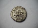 Антониан Филипп I (244-249) photo 3