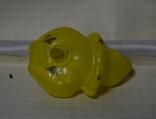 Жаба, фото №5