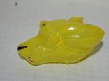 Жаба, фото №6