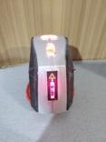 Лазерный уровень Black Decker BDL120 photo 4