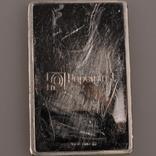 Плакетка серебро 925 Италия., фото №7