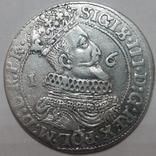 Орт 1624 год photo 4