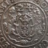 Орт 1624 год photo 10