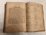 1940 Еврейская Грузинская и другие нац.кухни в Общепите photo 3