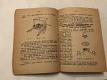 1932 Как делать Медовуху Соки Старинные Рецепты photo 8