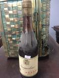 Вино Gringiolino Barolo Piemonte Италия G5