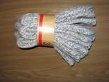 "Теплые носки , 3 пары""Piarini"", р.39-42, Германия. photo 2"