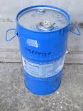 Моторное масло Total Quartz 7000 Energy 10W-40 20л.