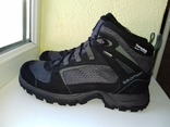Ботинки Salomon (Розмір-40\26) photo 2