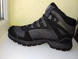 Ботинки Salomon (Розмір-40\26) photo 3