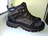 Ботинки Salomon (Розмір-40\26) photo 5