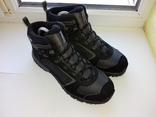 Ботинки Salomon (Розмір-40\26) photo 6