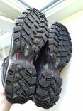 Ботинки Salomon (Розмір-40\26) photo 8