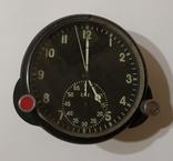 Часы технические 60 ЧП