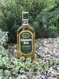Whisky Tullarmore Dew 1980s