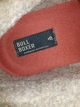 Ботинки Зимние Bull Boxer из Натуральной Кожи (Розмір-42\28) photo 11