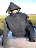 Куртка Зимняя Fjallraven G1000
