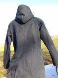 Куртка Зимняя Fjallraven G1000 photo 3