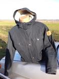 Куртка Зимняя Fjallraven G1000 photo 6