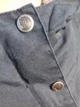 Куртка Зимняя Fjallraven G1000 photo 7