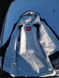Куртка Зимняя Fjallraven G1000 photo 8