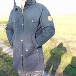 Куртка Зимняя Fjallraven G1000 photo 12
