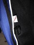 Уникальная велосумка / рюкзак  на багажник. photo 8