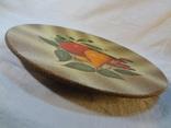 Настенная тарелка, фото №5