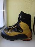Ботинки La Sportiva Evo из Натуральной Кожи (Розмір-47\30) photo 3