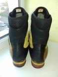 Ботинки La Sportiva Evo из Натуральной Кожи (Розмір-47\30) photo 5