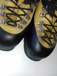 Ботинки La Sportiva Evo из Натуральной Кожи (Розмір-47\30) photo 9