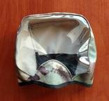 Чехол на блок для Minelab E-Trac photo 1