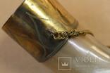Рог сувенирный В день Великого Октября, фото №5
