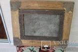 Старая картина, фото №12