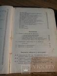 М.Ю. Лермонтов полное собрание сочинений 1 т. изд. Импер.Академии Наук 1910 г.., фото №8