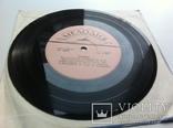 Калина - Ровесники 1977 VG Pop, фото №3