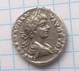 Каракалла (198-217р. н.е)