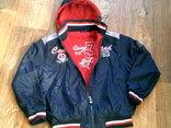 Куртки  2 шт. на подростка