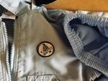 Комплект: куртка-ветровка, брюки, новый, фото №7