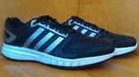 Кроссовки Adidas galaxy lea р-р. 43-й (28 см)