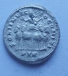 Аргентеус Максимин 2 Даза соправитель Диоклетиана photo 3